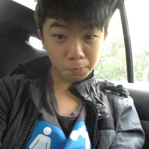 BoRing Zaii's avatar