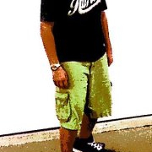 Jake-thacountryboy Farr's avatar