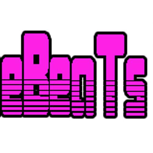 xTremeBeaTs's avatar