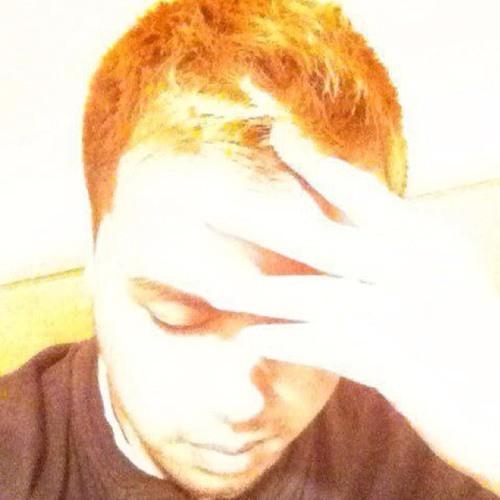 Mat'Ching's avatar