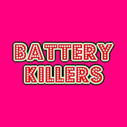 BatteryKillers's avatar