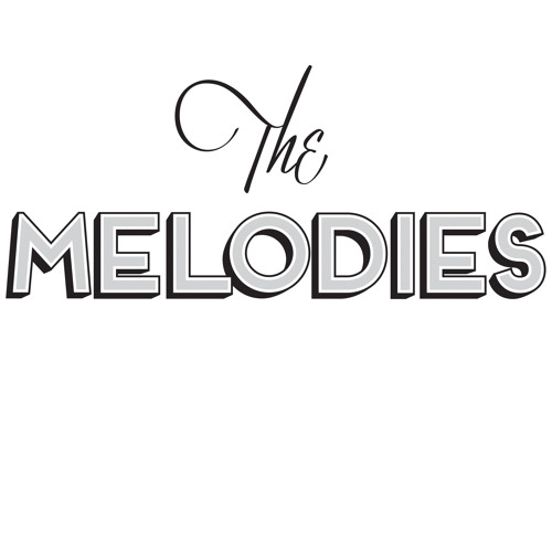 themelodies's avatar