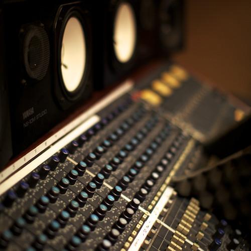 Baker Studios Ltd's avatar