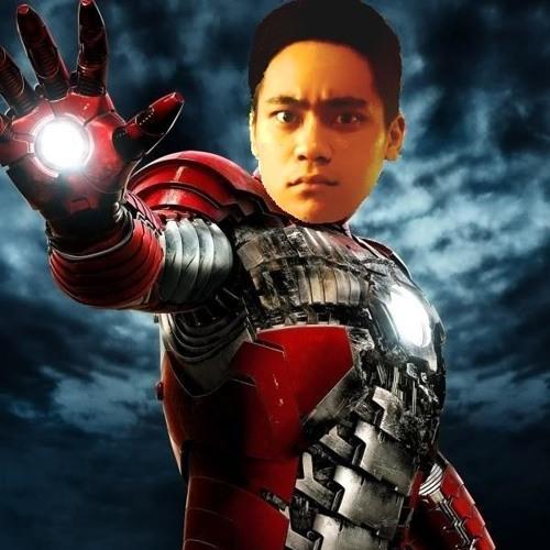 Sean Lin TW's avatar
