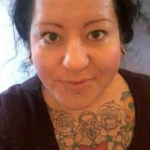 Michelle Linacre's avatar
