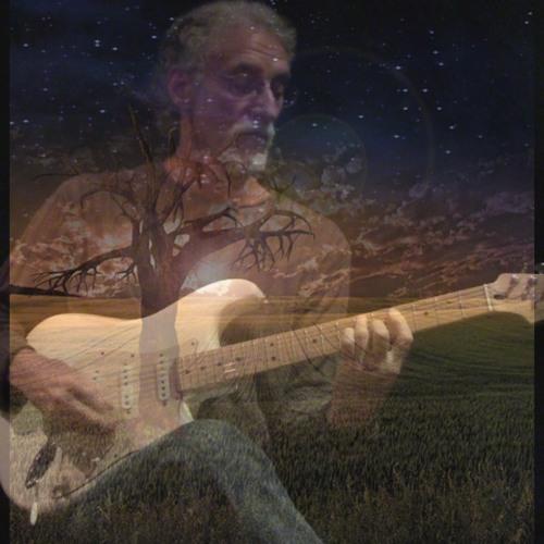 JohnPaulMcNeil's avatar