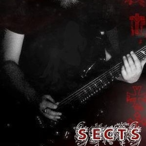 Sects666's avatar