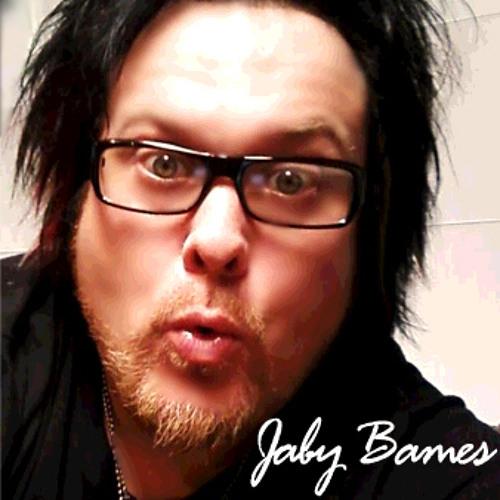 Jaby Bames's avatar