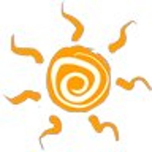 Kaki K.'s avatar