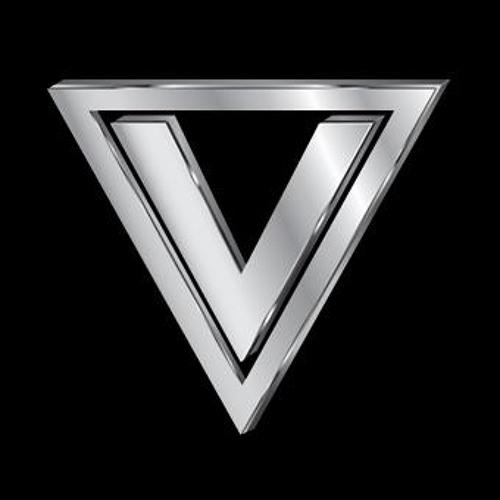 DJ Jonny Reay's avatar