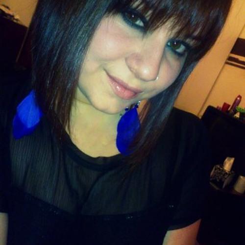 Jasmin CrAZYYY LADY's avatar