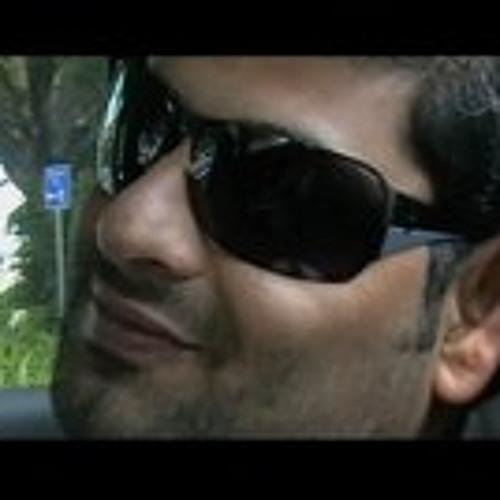 M. Ghouse Uddin Khan's avatar