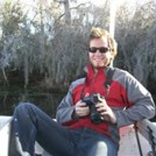 Nate Weems's avatar