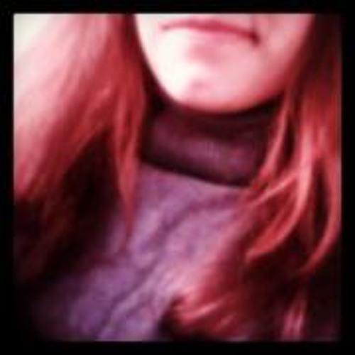 Christina  Pierce's avatar