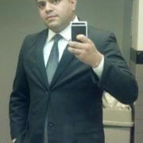 Israel Lopez 37's avatar