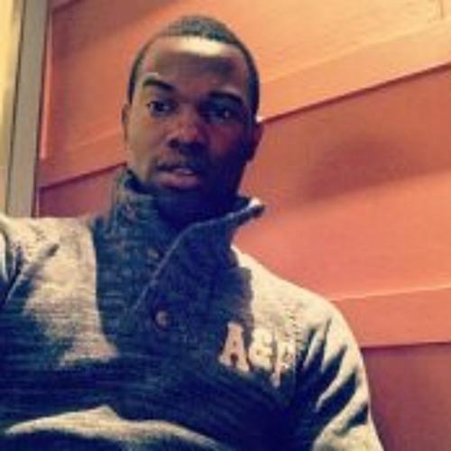 David Nnachi's avatar