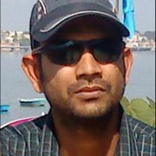 Shahid Khan 13's avatar