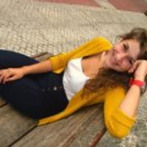 Alexandra Garcia 17's avatar
