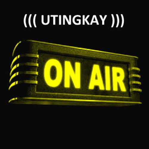 utingkayon's avatar