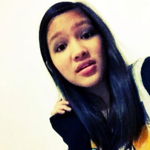 littlemsreckless_xxxx's avatar