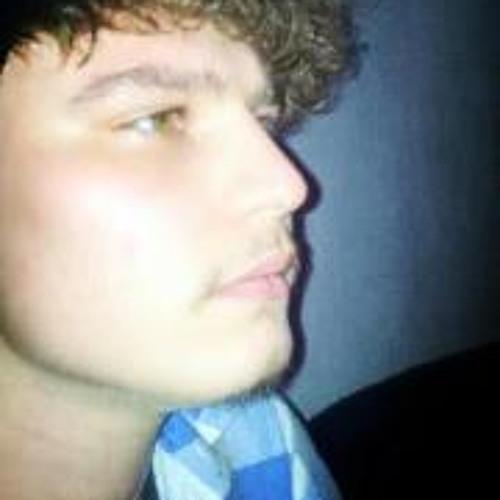 Florian Seefeld's avatar