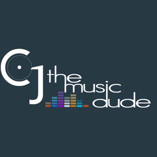cjthemusicdude's avatar