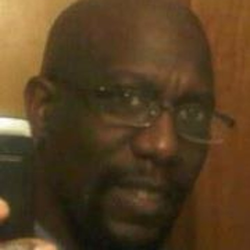 Richard Smith 97's avatar