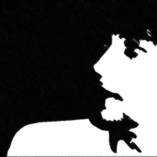 Tutulux's avatar