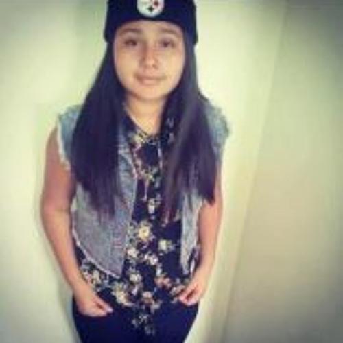 Sandra Aguilar 6's avatar