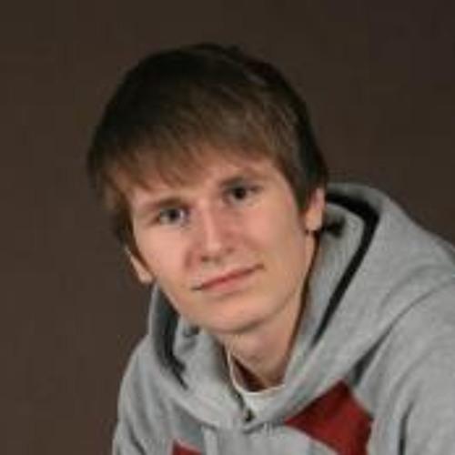 Martin Janáč's avatar