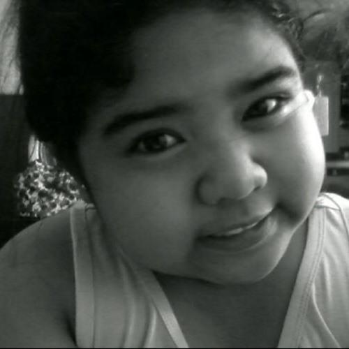 Angela May Datinguinoo's avatar