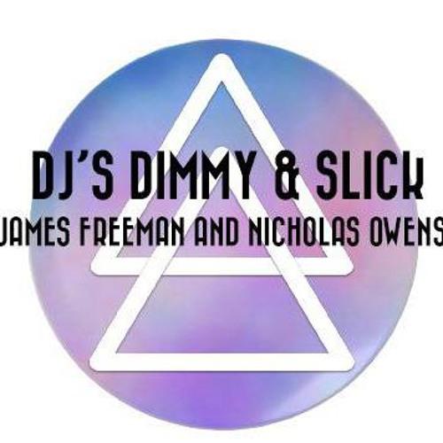 DimmysMix #2