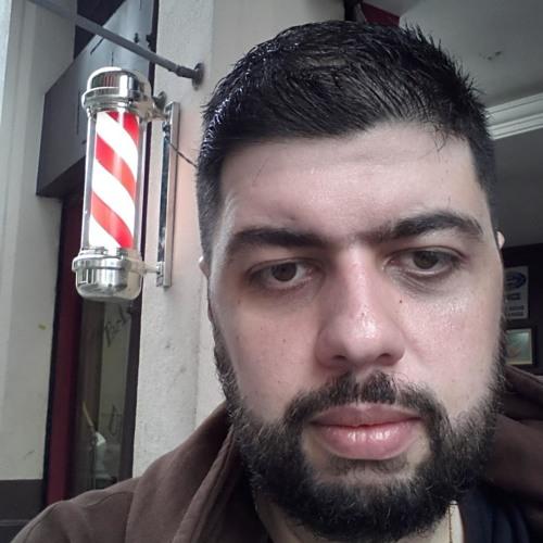 DziDzi's avatar