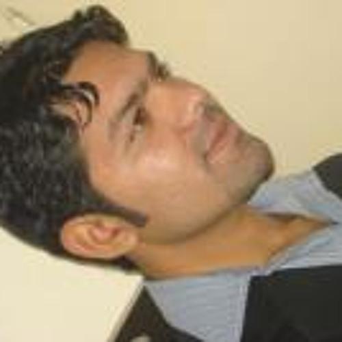 Mohsin Raza Saikhum's avatar