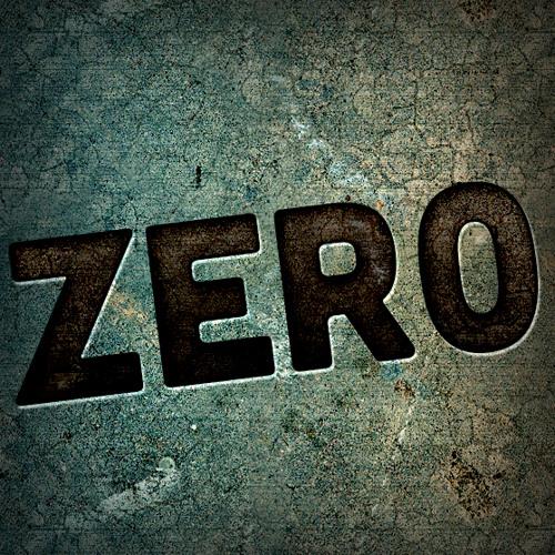 ze3r0's avatar