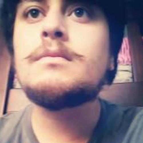 Sebastián Benavides 2's avatar