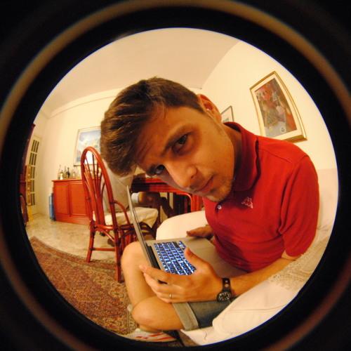 Elio Simonetti's avatar
