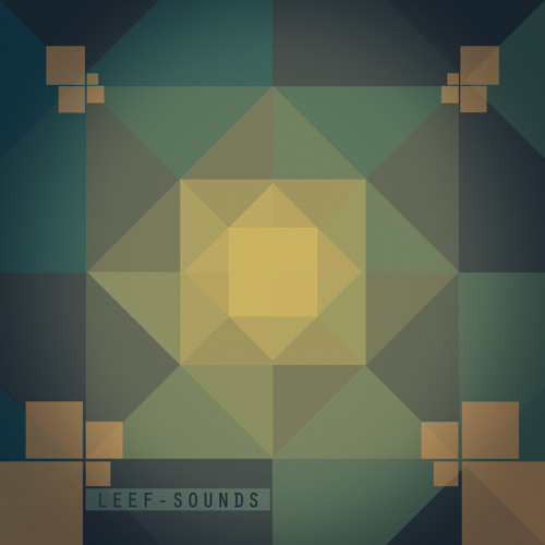 Leef-Sounds's avatar