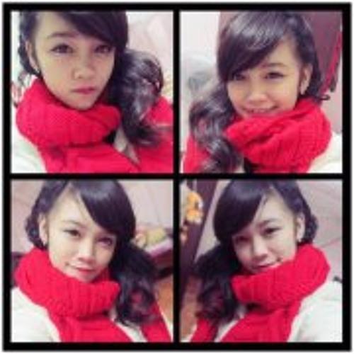 Tiểu Phương 3's avatar