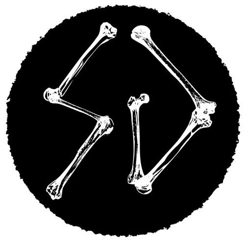 Stanton's Grave's avatar