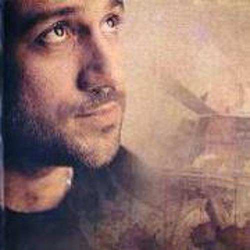 Dodoo Khawaja's avatar