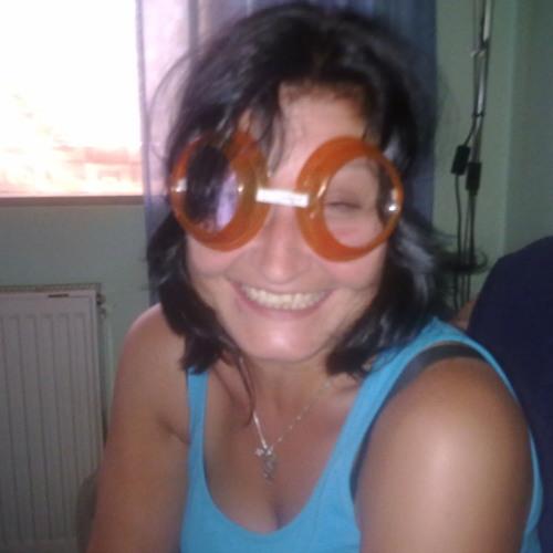 LuzziLou's avatar