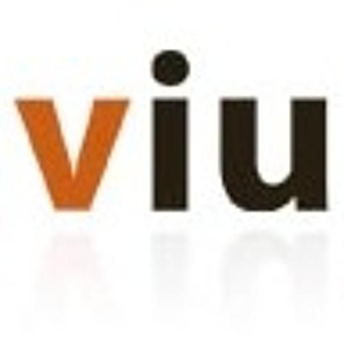 Universidad VIU's avatar