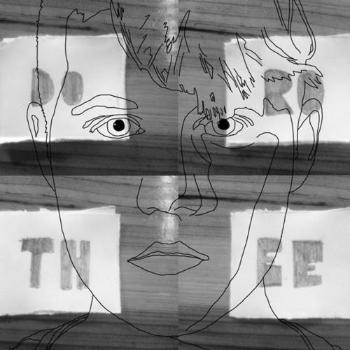 _Dorothée_'s avatar