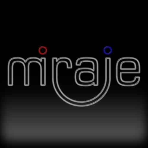 miraje's avatar