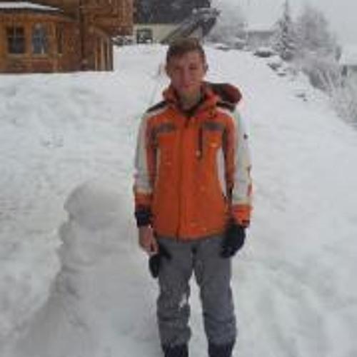 jackk1409's avatar
