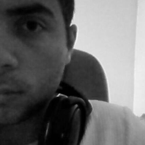 Catalin Ionut Amza's avatar