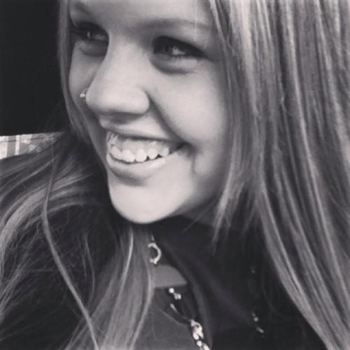 jess-essex's avatar