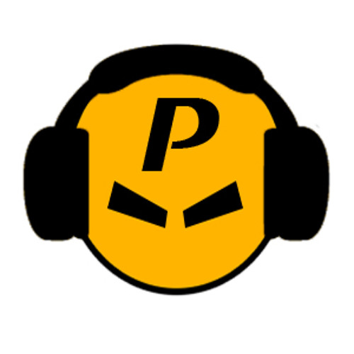 Paf Music's avatar