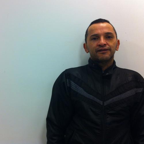 William Gomez Cardona's avatar